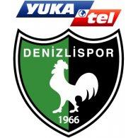 Logo of FK Denizlispor Denizli