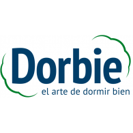 Logo of DORBIE
