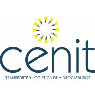 Logo of cenit