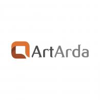 Logo of ArtArda Reklam Ajansı