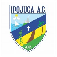 Logo of IPOJUCA ATLÉTICO CLUBE