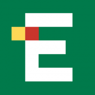 Logo of Espreso TV