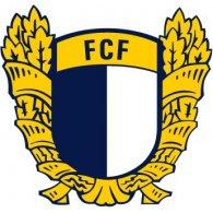Logo of FC Famalicao