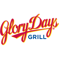 Logo of Glory Days Grill