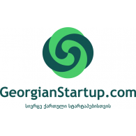 Logo of GeorgianStartup.com