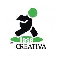 Logo of Fasecreativa