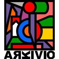 Logo of Arkivio
