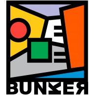 Logo of Bunker