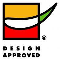 Logo of Design Approved