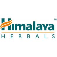 Logo of Himalaya herbals