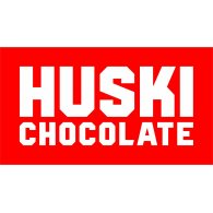 Logo of Husky Chocolate