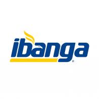 Logo of IBANGA