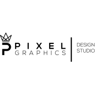 Logo of PixelGraphics