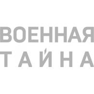 Logo of Voennaya Tayna