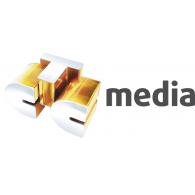 Logo of CTC Media