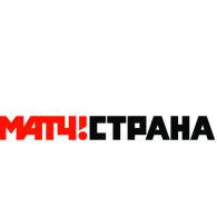 Logo of Match Strana