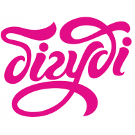 Logo of Bigudi