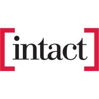 Logo of Intact Insurance