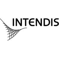 Logo of intendis