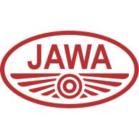 Logo of Jawa Lolgo Motos