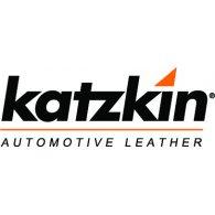 Logo of katzkin Leather