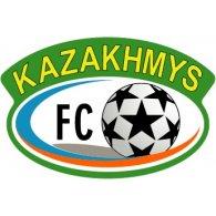 Logo of FK Kazakhmys Satpaev (late 00's logo)