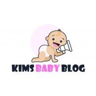 Logo of Kims Baby Blog