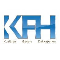 Logo of Kunststof Kozijnen Fabriek Heerenveen