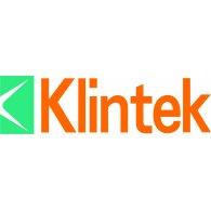 Logo of KLINTEK