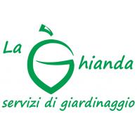 Logo of GHIANDA