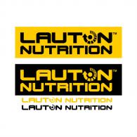 Logo of lauton nutrition