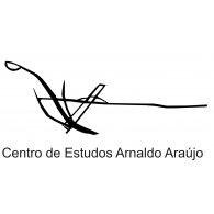 Logo of Centro de Estudos Arnaldo Araújo