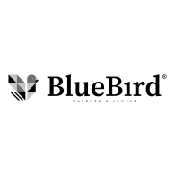 Logo of Bluebird - Watches & Jewels