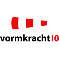 Logo of Vormkracht10