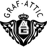 Logo of GRAF-ATTIC