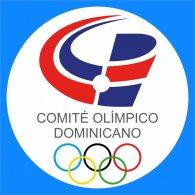 Logo of COMITÉ OLÍMPICO DOMINICANO