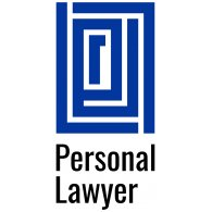 Logo of Personal Lawyer