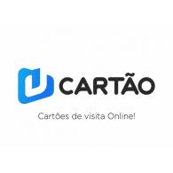 Logo of Ucartão | Cartões de visita Online