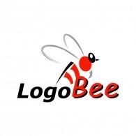 Logo of logobee