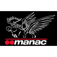Logo of Manac