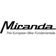 Logo of Miranda