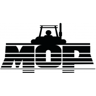 Logo of Logo MOP