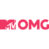 Logo of MTV OMG