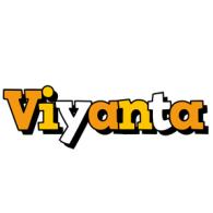 Logo of Viyanta Home Services