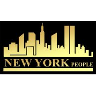 Logo of Miniteca New York People Dorado