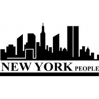 Logo of Miniteca New York People