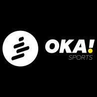 Logo of OKA Sports