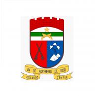 Logo of Polícia Militar do Rio Grande do Norte