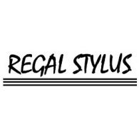 Logo of REGAL STYLUS
