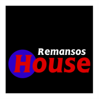 Logo of Remansos House